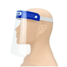 Kreuzer Face Shield