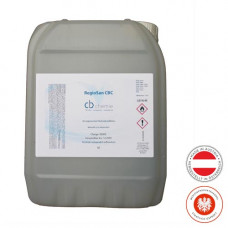 Disinfectant spray REGIOSAN AREAS 5000 ml CANISTER